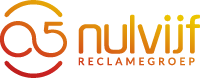 Nulvijf Logo